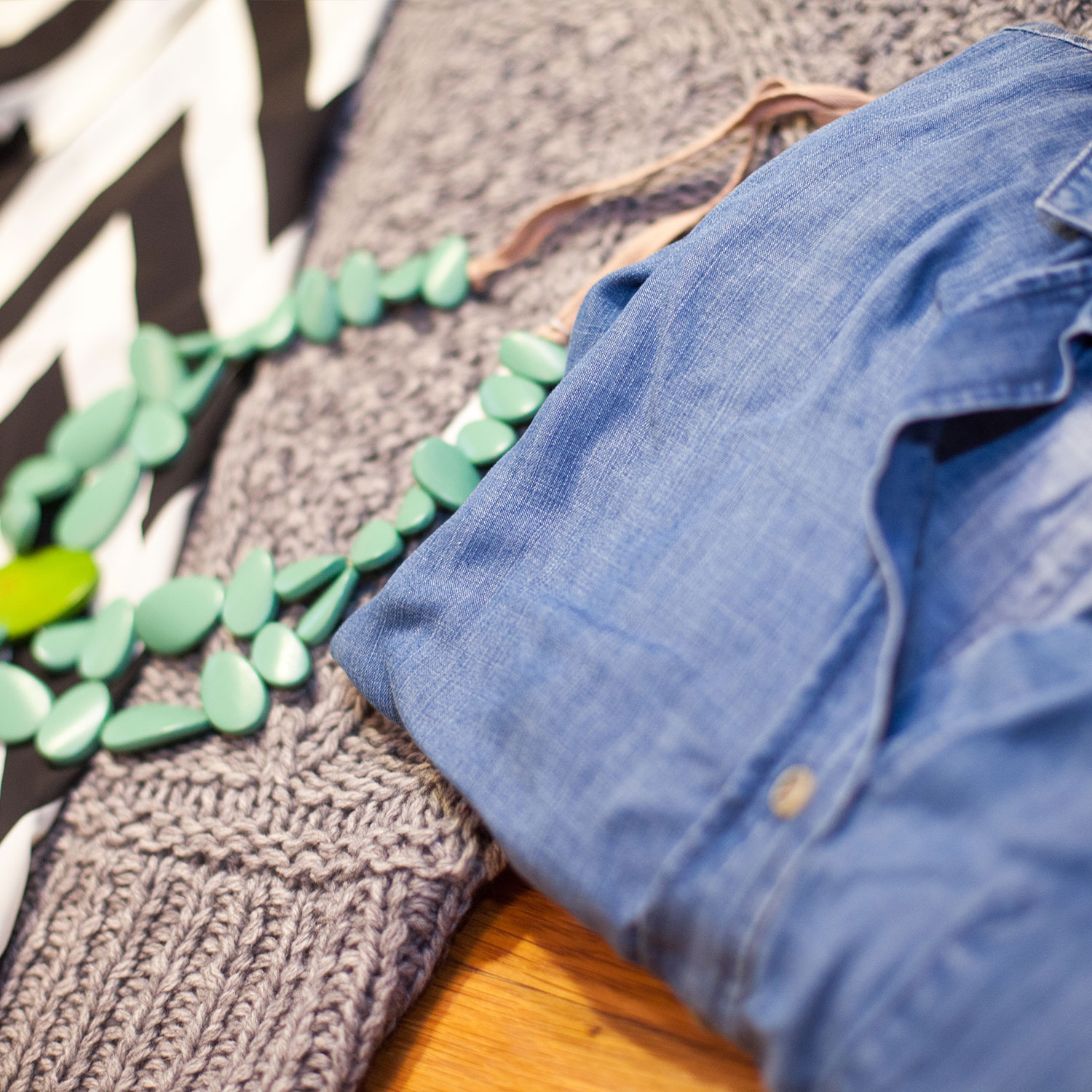 Stitch Fix | Sign Up